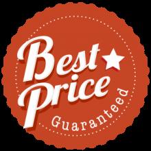 220x220xprice-guarantee-220x220.png.pagespeed.ic.PwPDDBSI9l@2x
