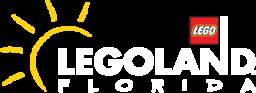 legoland_florida_logo-white