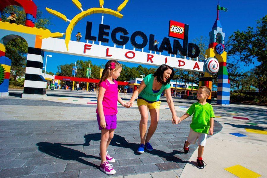 Legoland_Gallery_01_900x600px