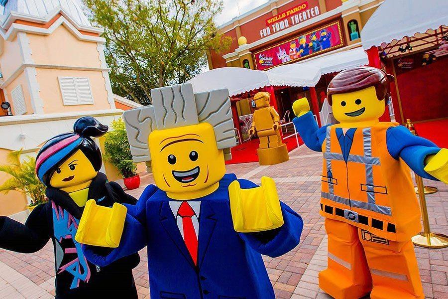 Legoland_Gallery_05_900x600px
