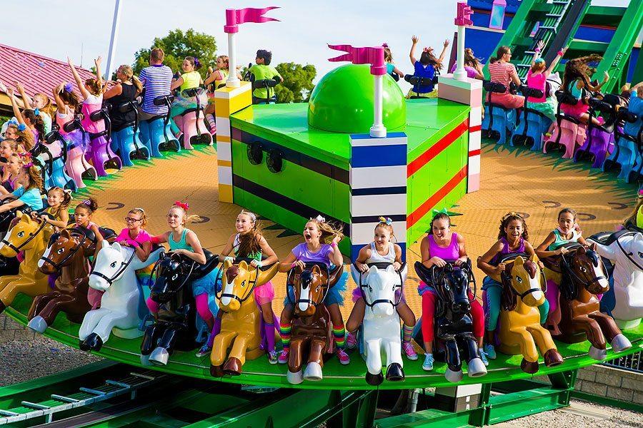 Legoland_Gallery_08_900x600px