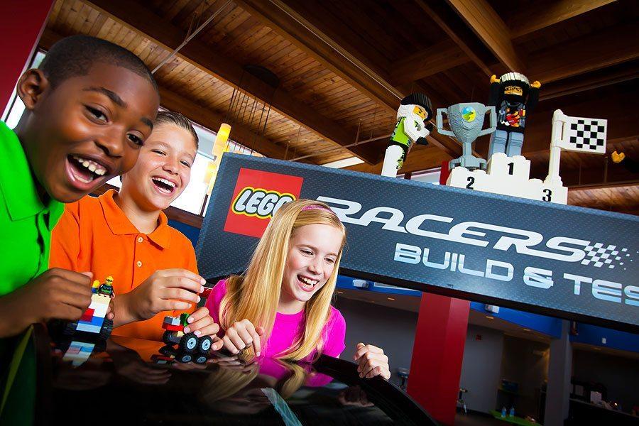 Legoland_Gallery_10_900x600px