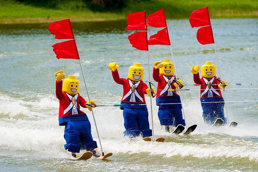 Legoland_Gallery_16_900x600px