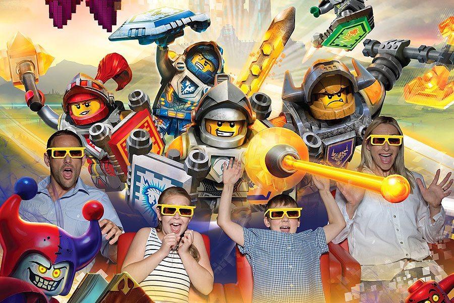 Legoland_Gallery_19_900x600px