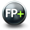 PEP_icon_illustrative_FastPassPlus_90