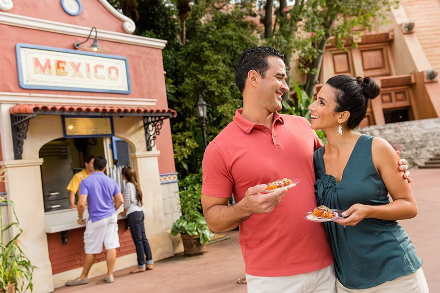Gall_Epcot-Food-and-Wine-03