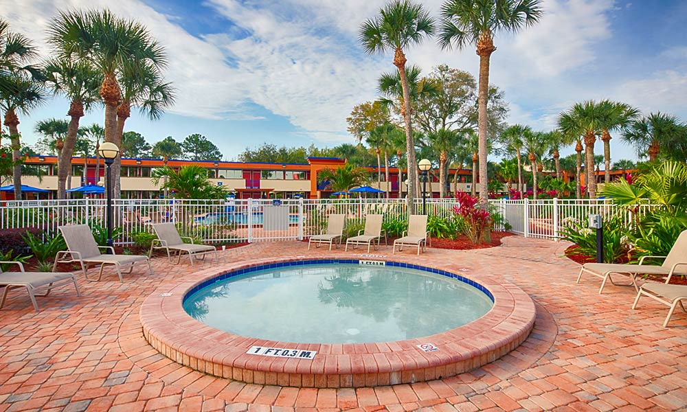 Red_Lion_Hotel_Orlando_KissimmeeMaingate_Pool_03