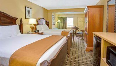 Travelodge_suites_east_gate_orange_guestroom_01