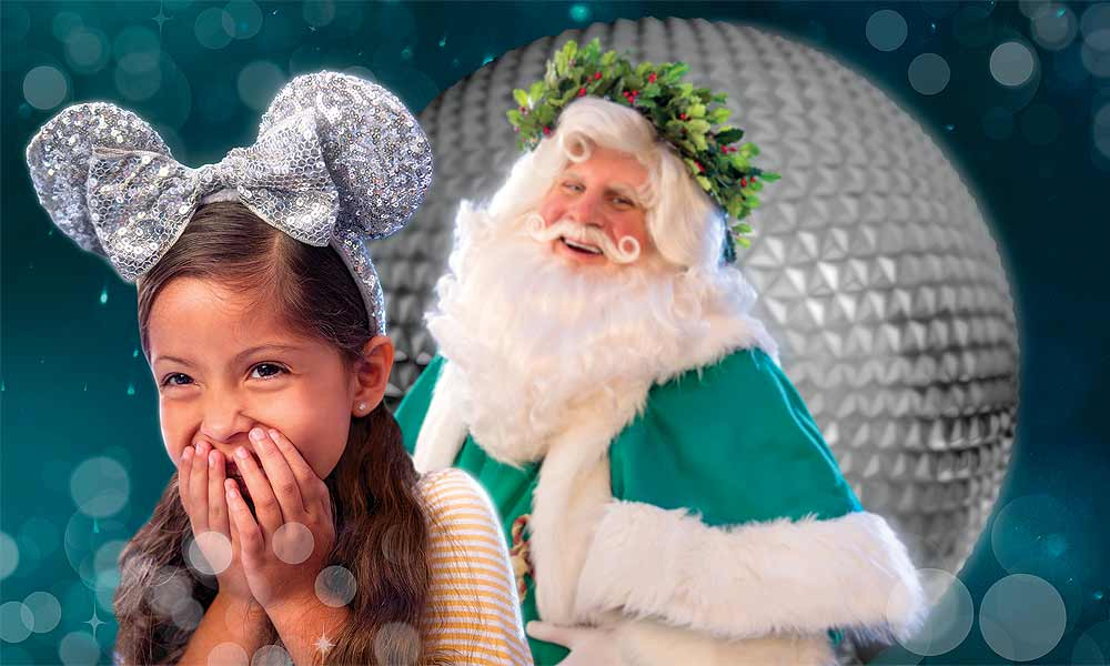Disney_christmas_gallery_01