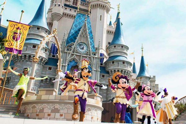 Disney_Magic_Kingdom_Show_zoom2