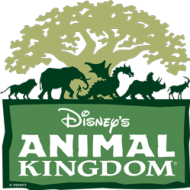 Disney's_Animal_Kingdom_logo_250px