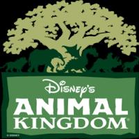 Disney's_Animal_Kingdom_logo_250px