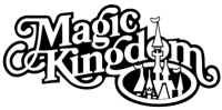 Magic_Kingdom_Logo_BandW
