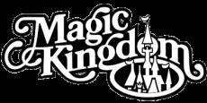 Magic_Kingdom_Logo_BandW