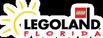 legoland_logo_sm-1-300x113