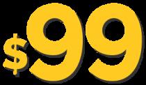 price_yellow_99_300x175px-210x122