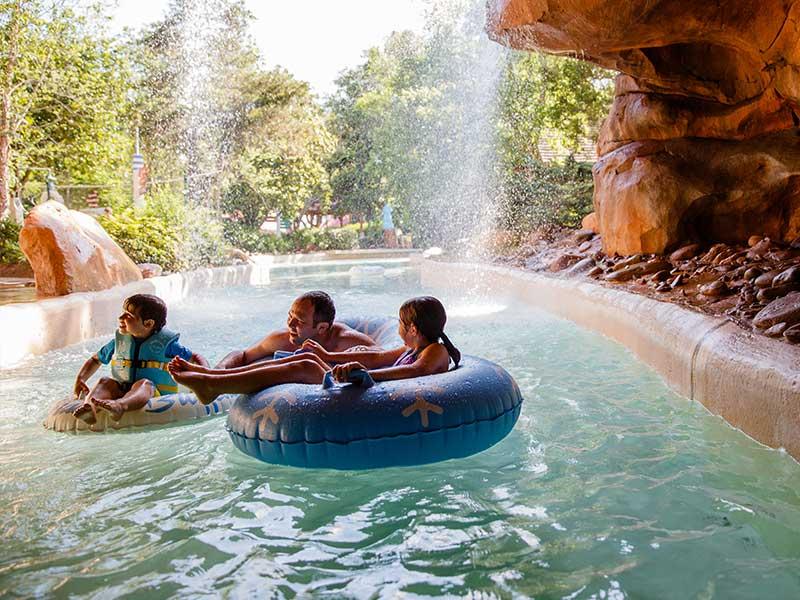Disney-water-parks-11