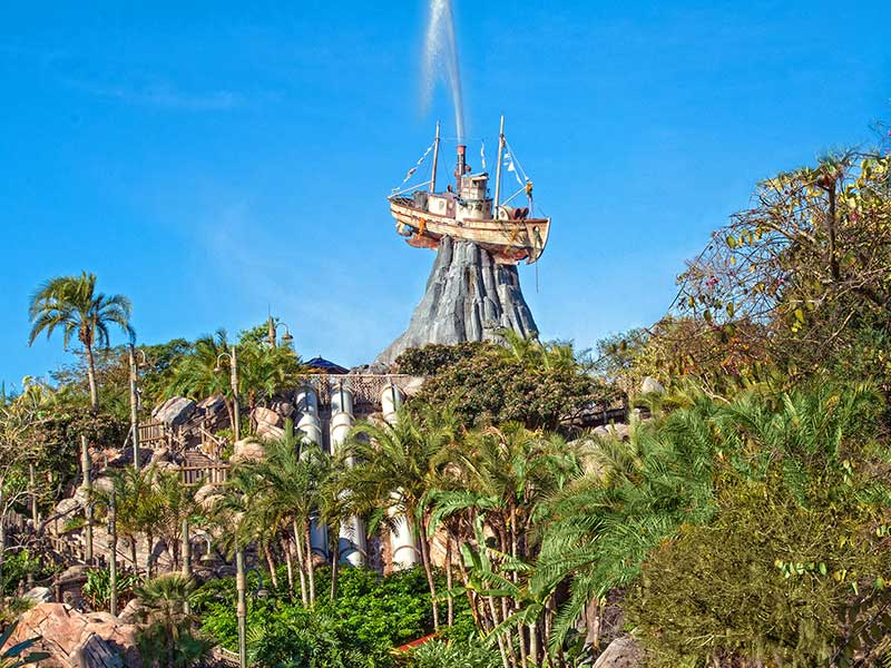 Disney-water-parks-3