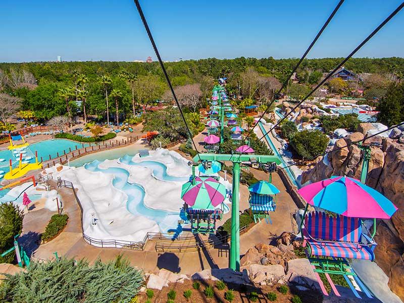 Disney-water-parks-5