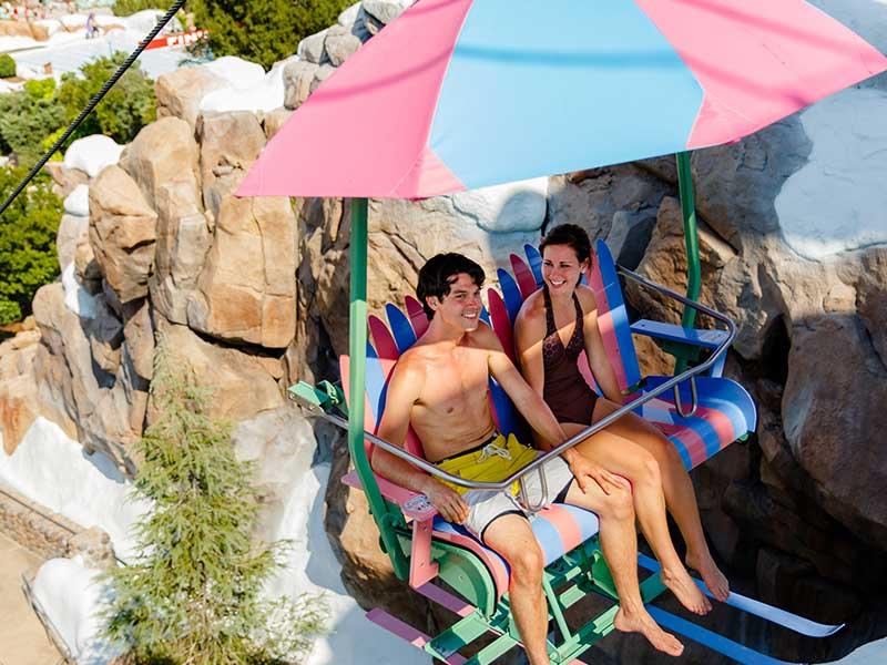 Disney-water-parks-6
