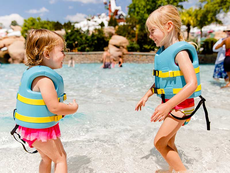 Disney-water-parks-8