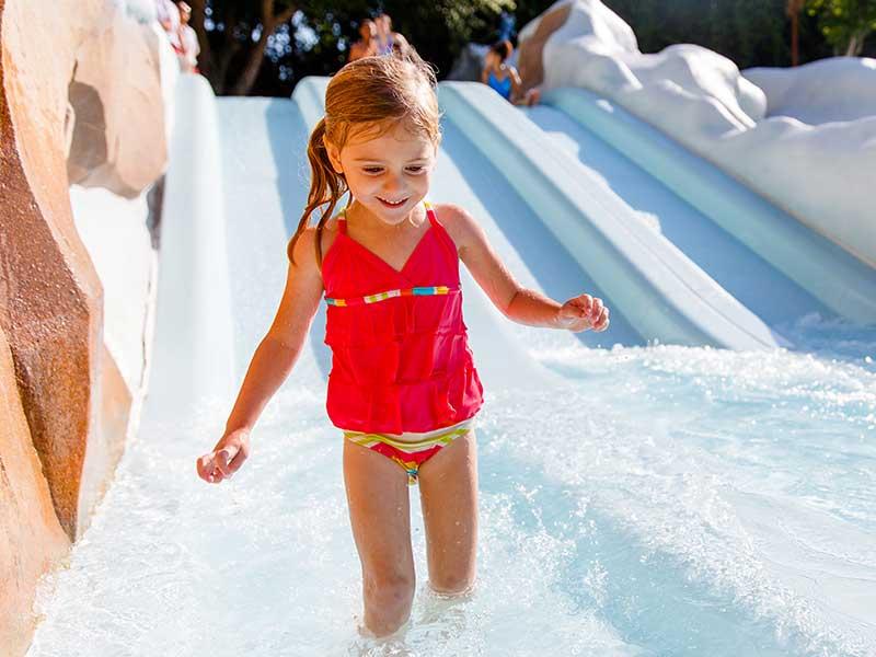 Disney-water-parks-9