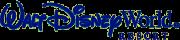 walt-disney-world-logo-sm