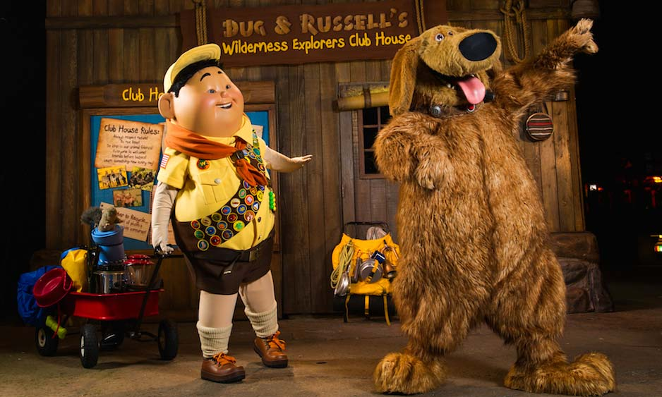 Disney_gallery_dug_russell