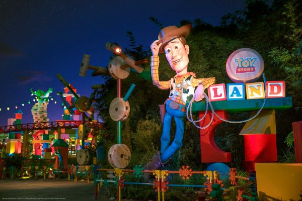 hollywoodStudios_ToyStoryLand_1600px