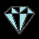 icon_transp_diamond
