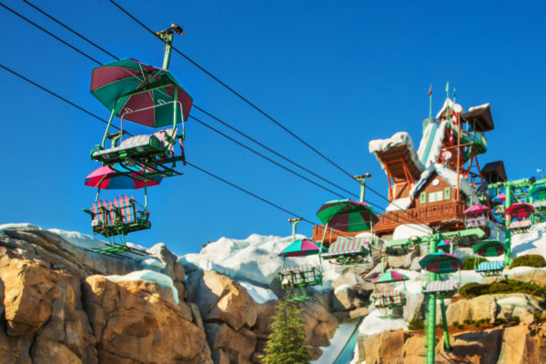 Blizzard-Beach-Chair-Lift-02