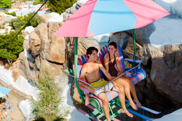 Blizzard-Beach-Chair-Lift-03