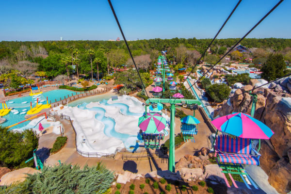 Blizzard-Beach-Chair-Lift-04