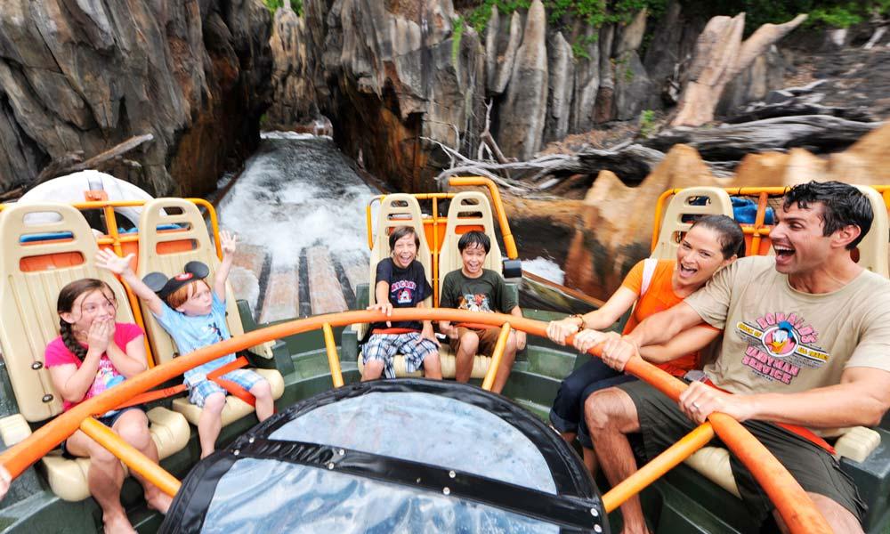 Disney_gallery_kali_river_rapids-animal Kingdom