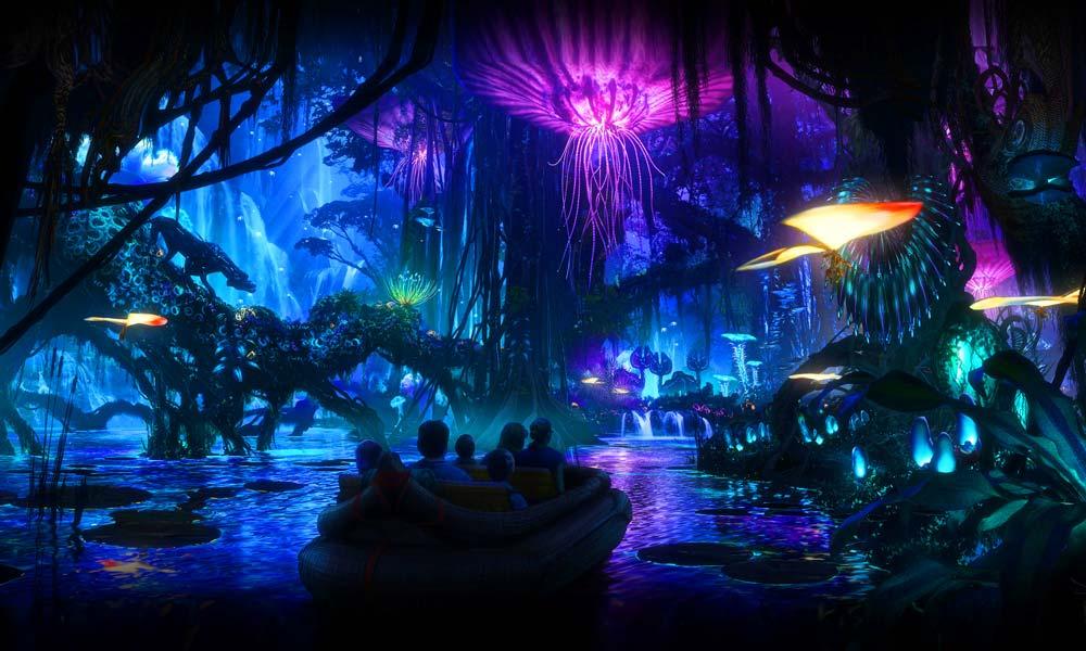 Disney_gallery_pandora_animal Kingdom