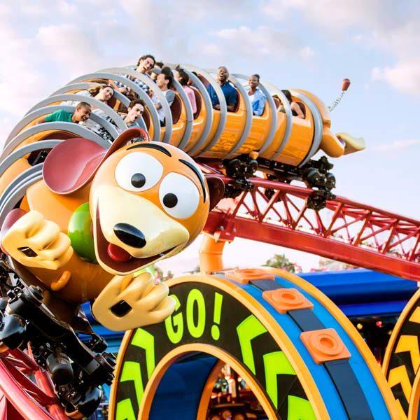 Disney_gallery_Toy_Story_Land_Slinky-600×600