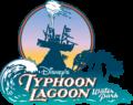 TyphoonLagoonWaterParkColor