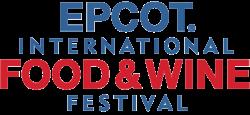 epcotfandw-logo-2-250x115