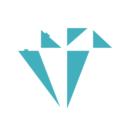 icon_transp_diamond_wt-1
