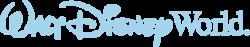 wdw-logo-300x57