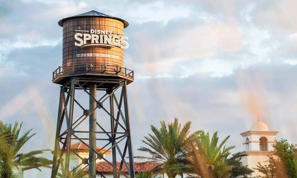 Disney-Springs-Gallery-10