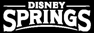 Disney_Springs_Logo_wt