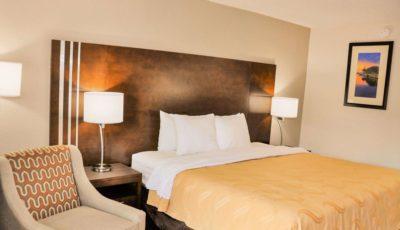 Quality_Inn_Suites_Eastgate_03