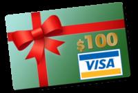 Visa-Card-Holiday2