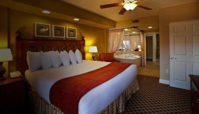 WG-Lakes-Bedroom-1500x900px