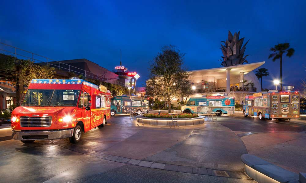 Disney-Springs-Gallery-31