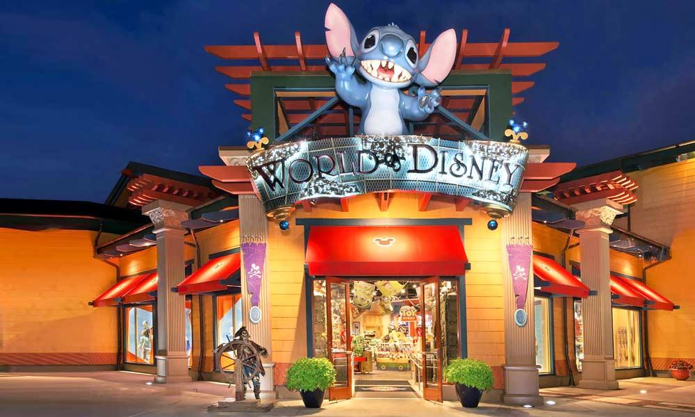 Disney-Springs-Gallery-32